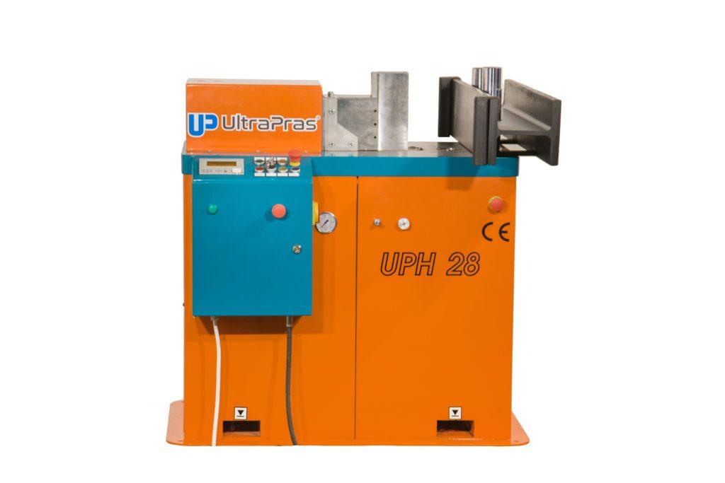 Prasa hydrauliczna UPH28