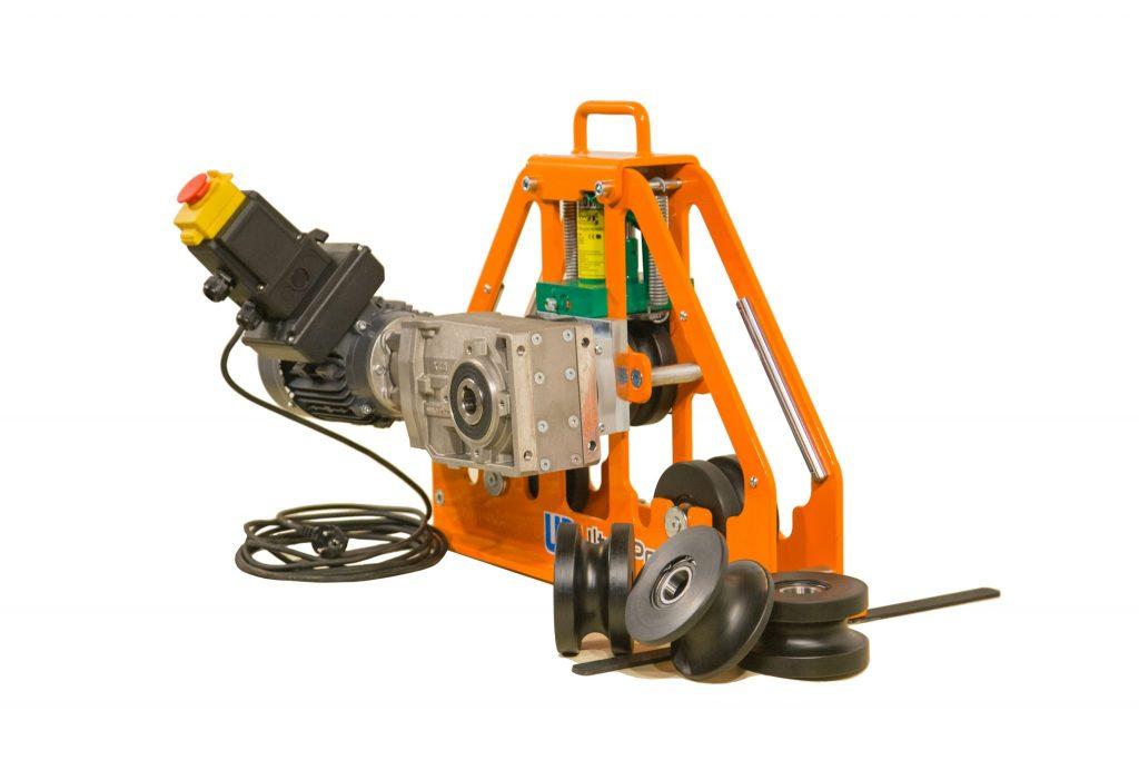Prasa hydrauliczna WKR70H